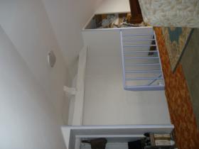 Image No.13-Chalet de 2 chambres à vendre à Persac