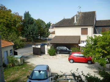 12--View-from-1st-floor-bedroom-Reference-20701