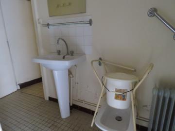 Bathroom-Reference-21702