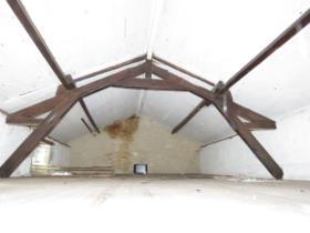 Image No.5-Chalet de 2 chambres à vendre à Gouex