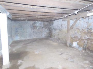 Cellar-Reference-21704