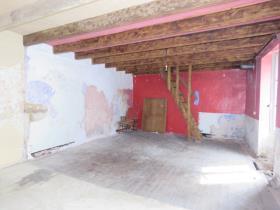Image No.4-Chalet de 2 chambres à vendre à Gouex