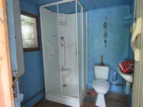 Image No.6-Chalet de 2 chambres à vendre à Gouex