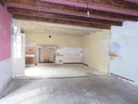 Image No.3-Chalet de 2 chambres à vendre à Gouex