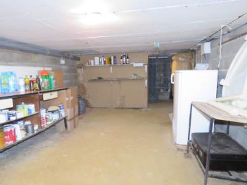 Cellar-a-Reference-21602