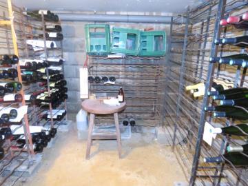 Cellar-b-Reference-21602