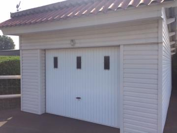 Garage-2-a-Reference-21602