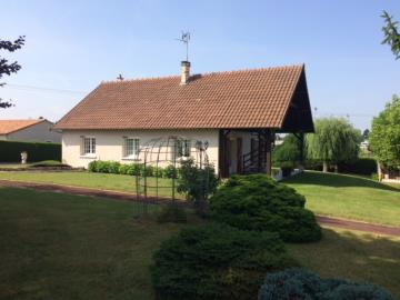 Garden-View-cReference-21602