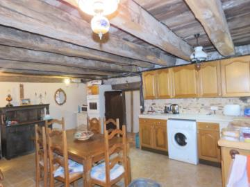Kitchen-1-c--Reference-21802