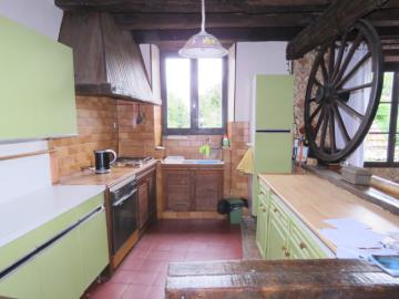 Kitchen-2--Reference-21802