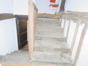 Stair-2--Reference-21802