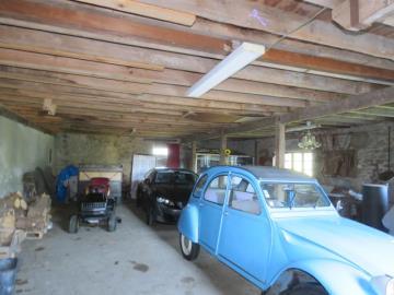 Garage--Reference-21803