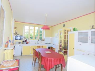 Kitchen-a--Reference-21803