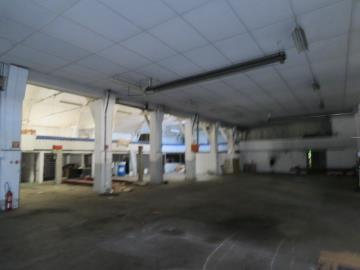 Garage-2-a--Reference-21901