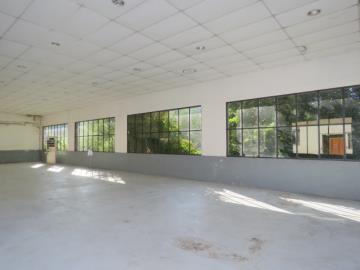 Garage-3-b--Reference-21901