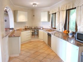 Image No.15-Villa de 5 chambres à vendre à Benissa