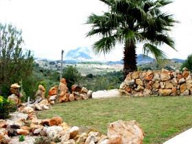 Image No.18-Villa de 5 chambres à vendre à Benissa