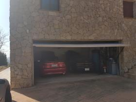 Image No.25-Villa de 5 chambres à vendre à Benissa