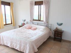 Image No.22-Villa de 5 chambres à vendre à Benissa