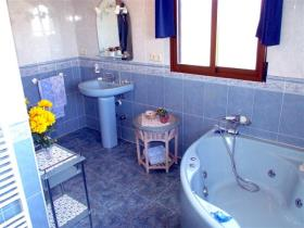 Image No.21-Villa de 5 chambres à vendre à Benissa