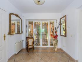 Image No.16-Villa de 5 chambres à vendre à Benissa