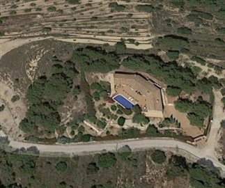 villa-aerial