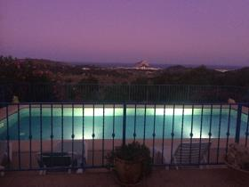 Image No.27-Villa de 5 chambres à vendre à Benissa
