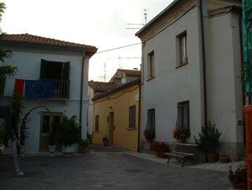 14--Village-2