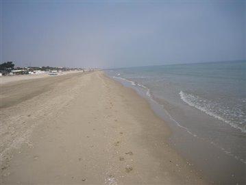 16--Beach-1