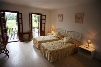 6--DP-38-Master-Bedroom