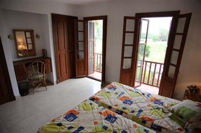 11--DP-38-Bedroom-2