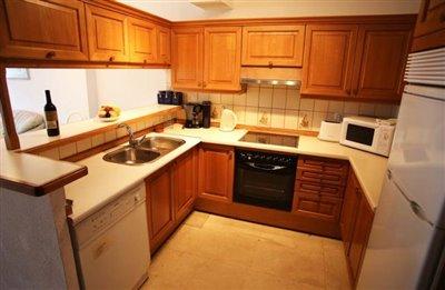 16--DP-38-Kitchen