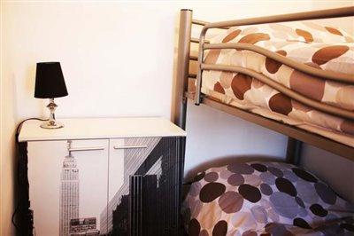 18-DP-38-Bedroom-4