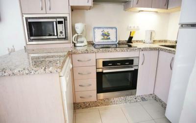 4-Patricia-25-Kitchen-1600x1200-1170x738
