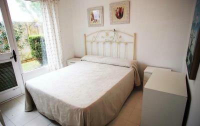 6-Patricia-25-Master-Bedroom-1600x1200-1170x738