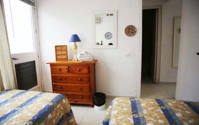 10-Patricia-25-Bedroom-2-1600x1200-1170x738