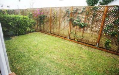 13-Patricia-25-Back-Garden-1600x1200-1170x738