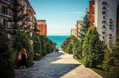 Marina---Panorama-Fort-Beach-4
