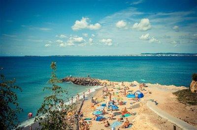 Marina---Panorama-Fort-Beach-6