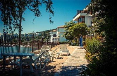 Messambria-Fort-Beach-2