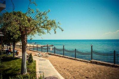Messambria-Fort-Beach-6