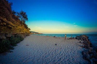 Prestige-Fort-Beach-1