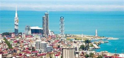 Batumi-1