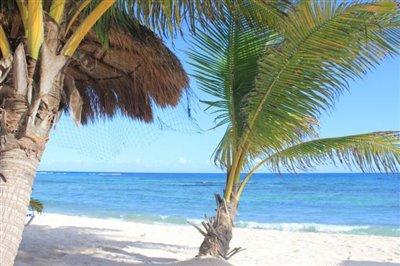 akumal-beach3