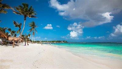 akumal-beach2