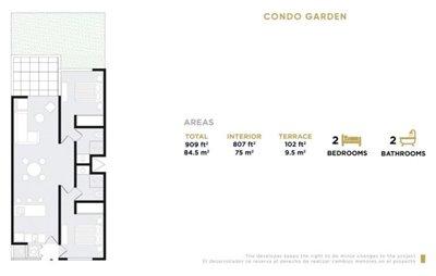 floorplan-condo-garden