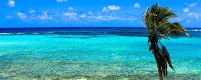 akumal-beach4