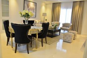 Image No.3-Appartement à vendre à Arjan