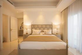 Image No.6-Appartement à vendre à Arjan