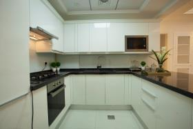 Image No.8-Appartement à vendre à Arjan